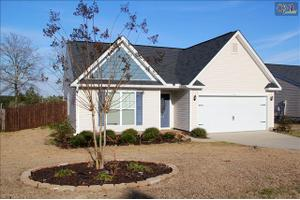 237 Windy Hollow Dr, Lexington, SC 29073