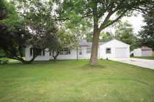 4366 S 43rd St, Greenfield, WI 53220
