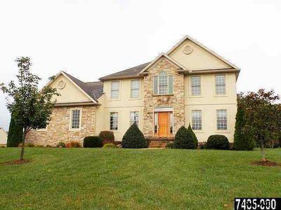 12706 Mount Olivet Rd, Felton, PA