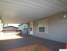 4940 Sunnyside Rd Se Unit F-9, Salem, OR 97302