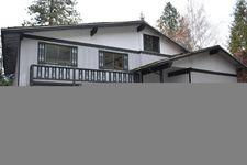 281 Scholze St, Leavenworth, WA 98826