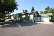 8502 Woodland Ave E, Puyallup, WA 98371