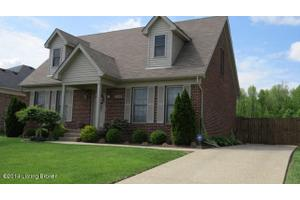 7010 Train Station Way, Louisville, KY 40272