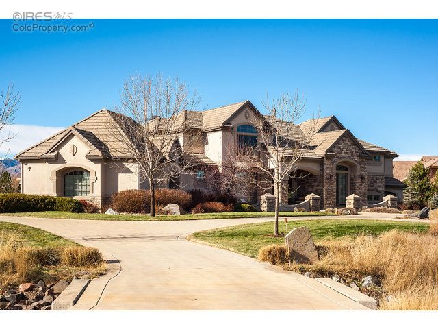 8733 portico ln longmont co 80503 home for sale and