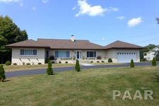 401 Highview Rd, East Peoria, IL 61611
