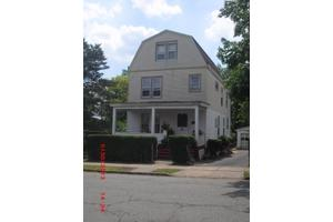 60 Cherry St, West Orange Twp, NJ 07052