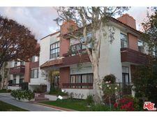 330 S Reeves Dr Apt 101, Beverly Hills, CA 90212