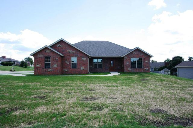 2502 w 29th st joplin mo 64804 home for sale and real