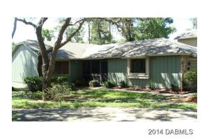 79 Becon Tree Ct, Ormond Beach, FL 32174