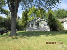9232 E Wizard Of Oz Way, Cromwell, IN 46732