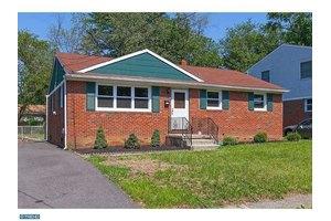 115 Charles Rd, Magnolia, NJ 08049