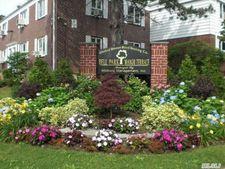 225-09 Hillside Ave, Queens Village, NY 11427
