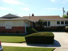 545 S Haven Dr, Anaheim, CA 92805