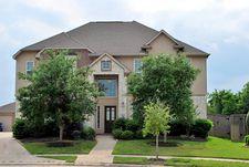 3303 Ravens Roost, Missouri City, TX 77459