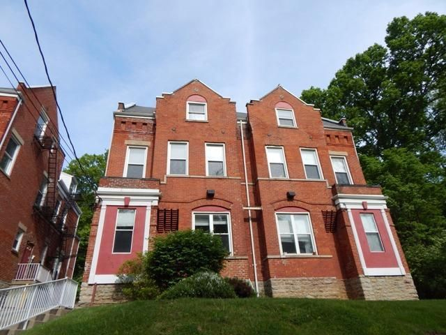 Fulton County Oh Property Search