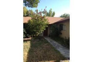 7142 Gardenvine Ave, Citrus Heights, CA 95621