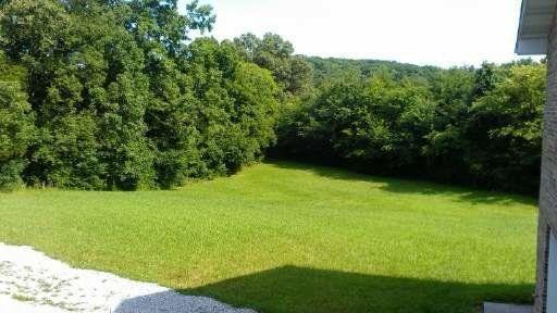 1108 Mc Cammon Rd, Knoxville, TN 37920 - realtor.com®