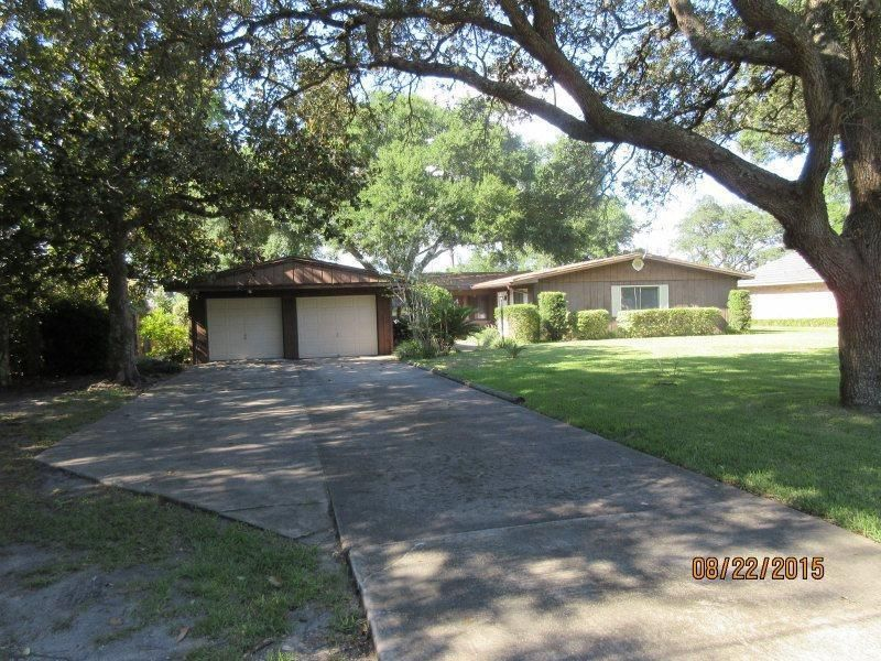 Homes For Sale By Owner In Walton County Florida