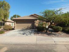 6031 N Castano Dr, Litchfield Park, AZ 85340