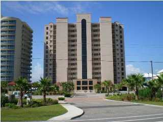 29235 Perdido Beach Blvd Unit 901 Orange Al 36561