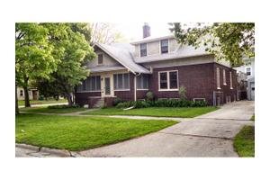 501 N Maple Ave, City of Green Bay, WI 54303