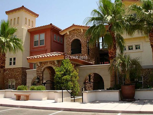 An unaddressed home for rent in henderson nv 89011 - 4 bedroom houses for rent henderson nv ...