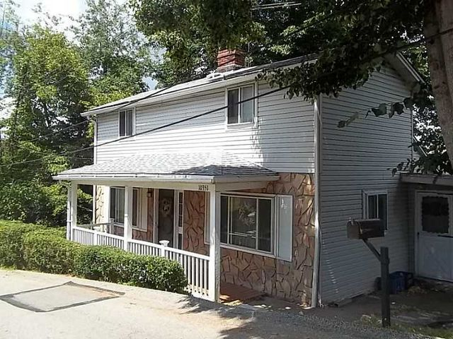 10351 aster st north huntingdon pa 15642 home for sale and real estate listing