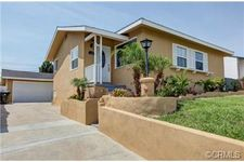 1606 266th St, Harbor City, CA 90710