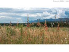 Highway 105 Hwy, Palmer Lake, CO 80132