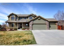 2402 Dallas Creek Ct, Fort Collins, CO 80528