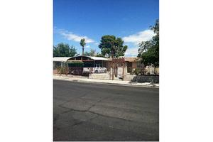 1921 Willoughby Ave, Las Vegas, NV 89101