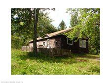 294 Smith Ridge Rd, Dennysville, ME 04628