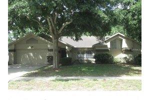 1829 Wood Thrush Way, Palm Harbor, FL 34683