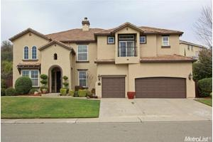 4601 Longview Dr, Rocklin, CA 95677