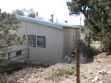 82 Steeplechase Rd # A, Edgewood, NM 87015