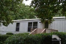 34 Carson Dr, Winchester, TN 37398