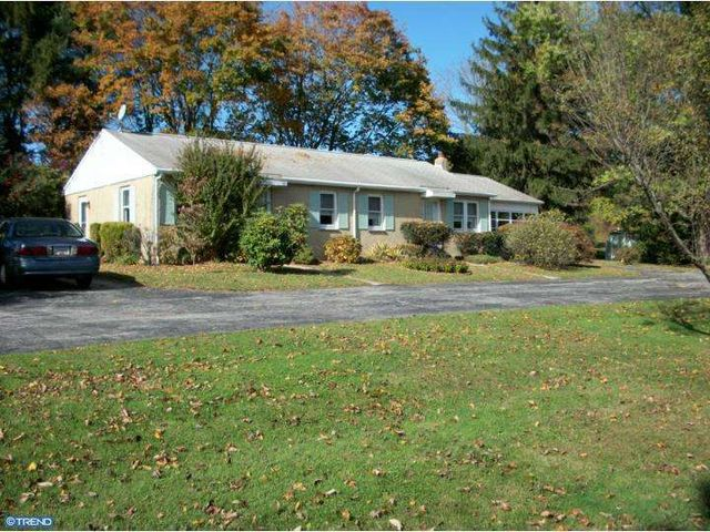 829 downingtown pike west chester pa 19380 home for