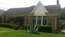 4338 Pease St, Houston, TX 77023