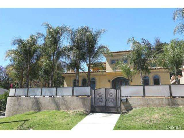 1151 e elmwood ave burbank ca 91501 home for sale and