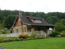 19078 Spotswood Trl, Elkton, VA 22827