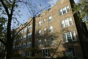 6948 N Wolcott Ave # 2, Chicago, IL