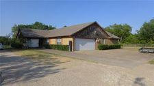 5026 Zion Rd, Garland, TX 75043