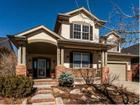 7935 E Byers Ave, Denver, CO 80230