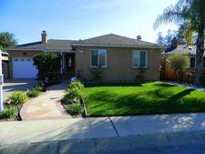 460 Patch Ave, San Jose, CA 95128