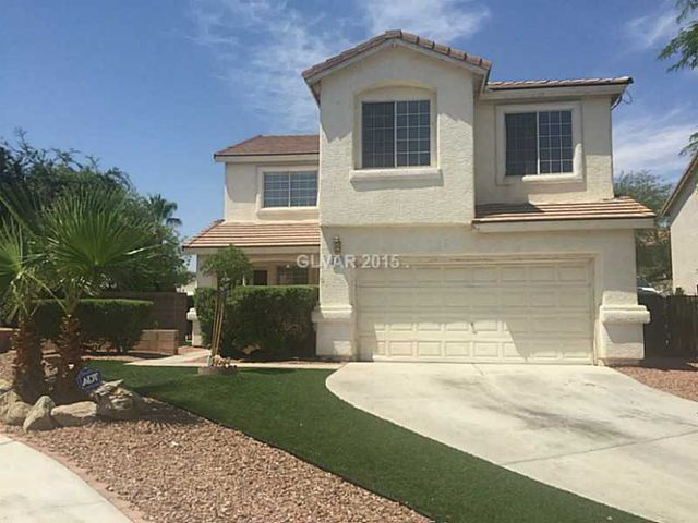 An unaddressed home for rent in henderson nv 89074 - 4 bedroom houses for rent henderson nv ...