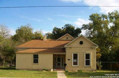 507 E Greenwood St, Del Rio, TX