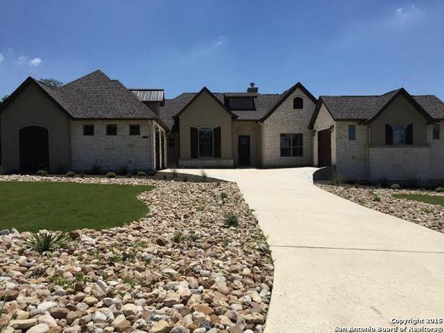 8306 Garden Arbor, Garden Ridge, TX 78266