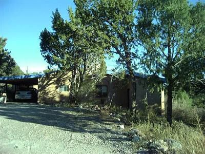 Photo of 17 Alpio Rd, Cedar Crest, NM 87008