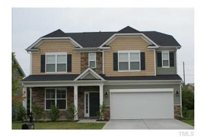 208 Hope Valley Rd, Knightdale, NC 27545