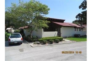 24 Loma Linda, Lakeland, FL 33813